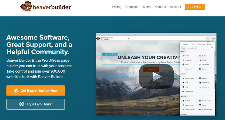 beaver-builder-customize-wordpress