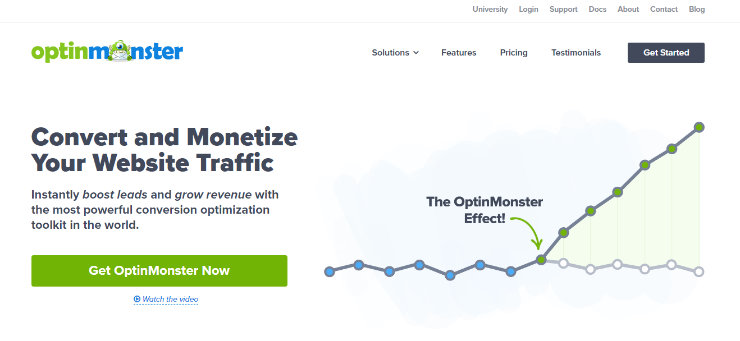 optinmonster-lead-generation-plugin