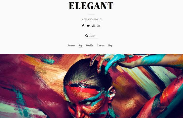 themify-elegant-theme
