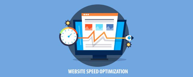 website-speed-statistics